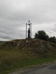 Abbaye de Randol 3.JPG