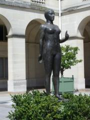 Orléans8.JPG