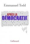 Après la démocratie.jpg