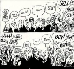 sell_buy.jpg