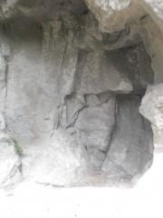 Grotte de Sarcoui 2.JPG