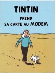 Tintin6.JPG