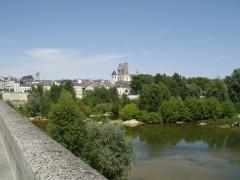 Orléans1.JPG