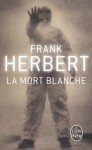 science-fiction, frank herbert