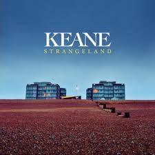 strangeland - keane.jpg