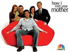 Himym-how-i-met-your-mother-1261795_1024_768.jpg