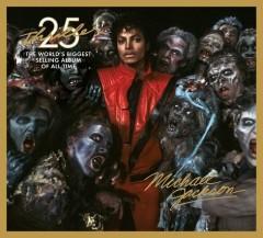 00-MichaelJackson-Thriller25.jpg