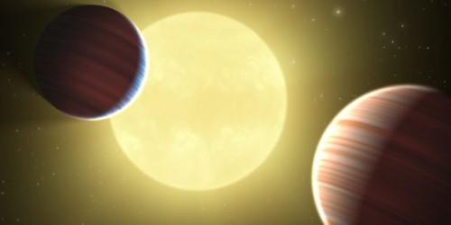 1403334_3_a218_deux-nouvelles-exoplanetes-comparables-a.jpg