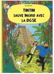 Tintin2.JPG