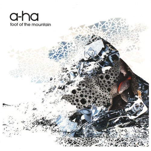 A-Ha-Foot_Of_The_Mountain-Frontal.jpg