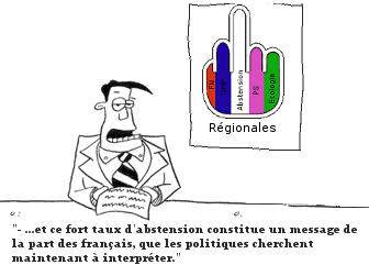 regionales.png