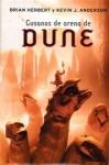 Gusanos de arena de Dune.jpg