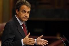 JLR_Zapatero.jpg